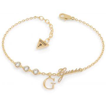 Guess MINIATURE UBB79039-S Armband