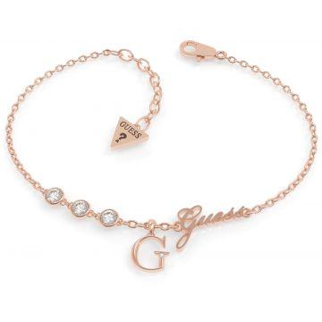 Guess MINIATURE UBB79040-S Armband