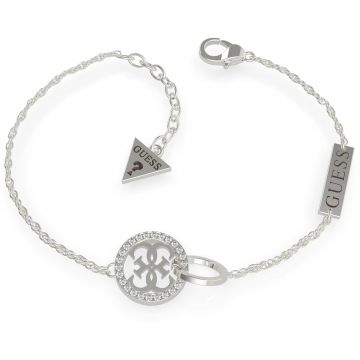 Guess EQUILIBRE UBB79078-S Armband