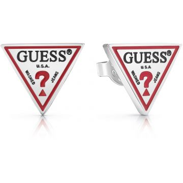 GUESS L.A. GUESSERS UBE29051 Oorbellen