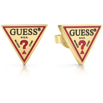 GUESS L.A. GUESSERS UBE29052 Oorbellen
