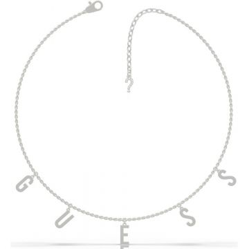 Guess UBN20000 Collier