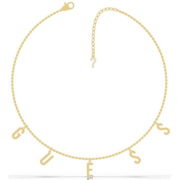 Guess UBN20001 Collier