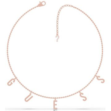Guess UBN20002 Collier