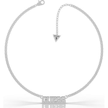 Guess UBN20030 Collier