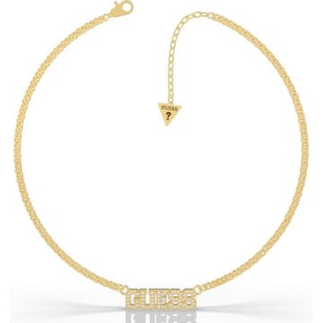 Guess UBN20031 Collier