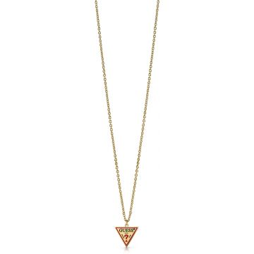 Guess L.A. GUESSERS UBN29061 Ketting