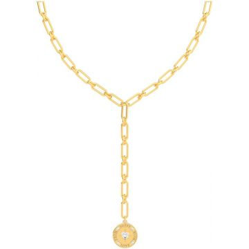 GUESS UBN70004 Collier