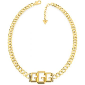 GUESS UBN70010 Collier