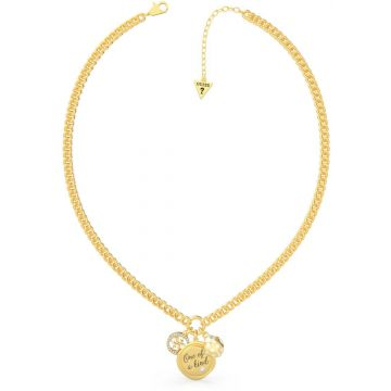 GUESS UBN70041 Collier