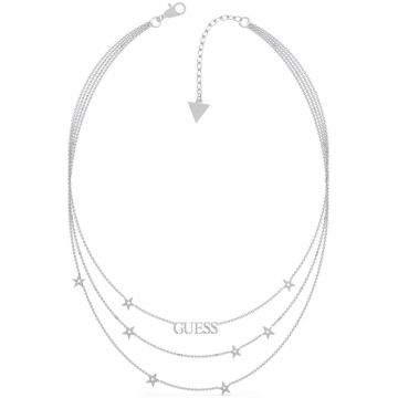 GUESS UBN70065 Collier