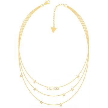 GUESS UBN70066 Collier