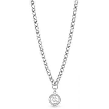 GUESS UBN70198 Collier
