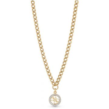 GUESS UBN70199 Collier