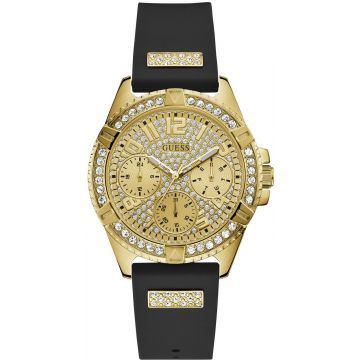 Guess LADY FRONTIER W1160L1